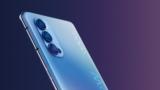 Oppo revela su nueva tecnología de zoom óptico híbrido