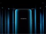Oppo confirma su cámara con zoom x10 para el MWC 2019