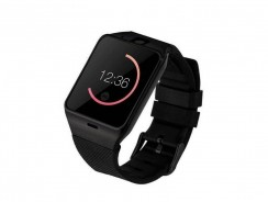 Ora Prisma Phone 2, smatwatch bueno, bonito y barato