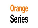 Orange Series llega a partir del próximo 7 de mayo