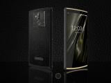 Oukitel K7, un móvil que no escatima en pantalla y batería