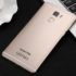 Xiaomi Yi 4K Plus, mejorando lo inmejorable