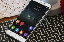 Oukitel K6000 Pro, características y opiniones de este móvil chino