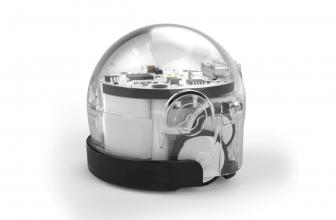 Ozobot BIT: robótica educativa, el regalo más original para los niños