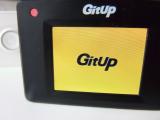 GitUp Git3, conocemos los primeros detalles