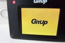 Gitup Git2, probando la nueva cámara deportiva 2K