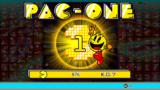 PAC-MAN 99, cómo es el nuevo juego de Nintendo Swtich Online