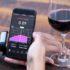 #CES2017: Graalphone, tablet, móvil, ordenador… ¿o todo a la vez?
