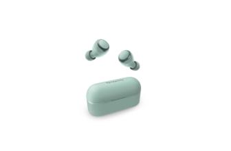 Panasonic RZ-S300W, auriculares True Wireless con amplia autonomía