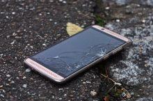 Los mejores consejos para arreglar la pantalla de un móvil