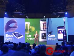 #IFA18: Philips SmartSleep y otros productos de salud