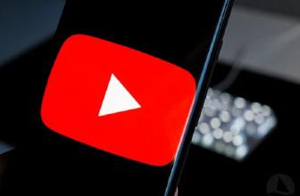 Picture in Picture de YouTube ya es gratis en EEUU