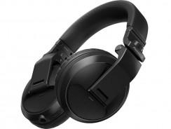 Pioneer HDJ-X5BT, auriculares inalámbricos de tipo profesional