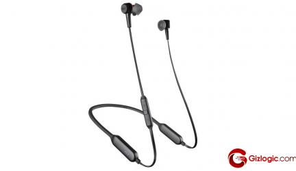 Plantronics BackBeat Go 410, auriculares con cancelación activa de ruido