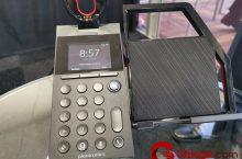 #MWC19: Plantronics Elara 60 convierte tu Smartphone en teléfono fijo