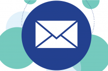 ¿Para qué sirve una plataforma de email marketing?