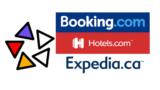 Plataforma de hoteles deja expuestos a millones de usuarios en brecha de datos
