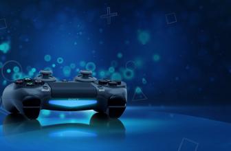 ¿Playstation 5 se presentará oficialmente en febrero de 2020?