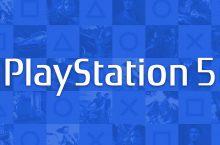 PlayStation 5, todos los detalles confirmados hasta la fecha y más