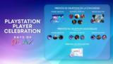PlayStation DaysofPlay 2021: desafíos, recompensas, online gratis y más