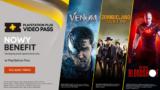 PlaystationPlus Video Pass,Sony prueba servicio destreamingen Polonia