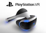 PlayStation VR, precio y detalles de lanzamiento