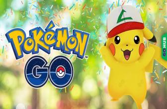 Pokémon Go causó pérdidas millonarias en un condado estadounidense