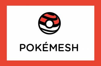 Cómo usar Pokémesh, la app definitiva para Pokémon GO