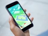 Pokémon Go anuncia su actualización más importante