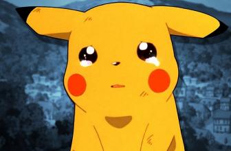 ¿Ya se ha acabado la moda de Pokémon Go? Las cifras dicen que sí