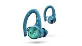 #IFA19: Poly renueva su línea de auriculares Plantronics BackBeat