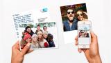Envía sorprendentes postales con estas aplicaciones