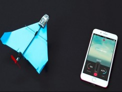 PowerUp Dart : El proyecto innovador de la semana #48
