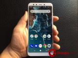 Rendimiento del Xiaomi Mi A2: lo ponemos a prueba