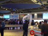 #MWC17: Móviles con procesador Qualcomm Snapdragon
