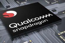 Más detalles sobre los nuevos Qualcomm Snapdragon 730, 730G y 655