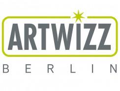 Productos Artwizz, nos equipamos con una marca Top