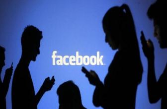 Programa de Liderazgo Comunitario de Facebook para premiar a los líderes