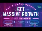 Promo Pre-Order 11-11 en Gearbest: los mejores descuentos