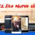 Nest llega a España: el hogar inteligente de Google ya es una realidad