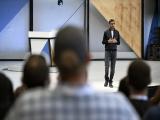 Un grupo de empleados pide a Google que deje el Proyecto Maven