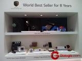 #IFA2016: Proyectores LG, portátiles y de tiro ultra corto