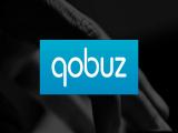 Qobuz, la app de música en streaming llega a España