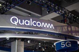 Qualcomm QCS610 y QCS410, los nuevosSoCscon IA para cámaras