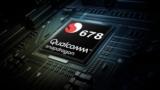 Qualcomm Snapdragon 678, así es el procesador de gama media de 2021