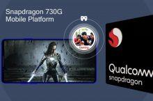 Oficializados los procesadores Qualcomm Snapdragon 665, 730 y 730G