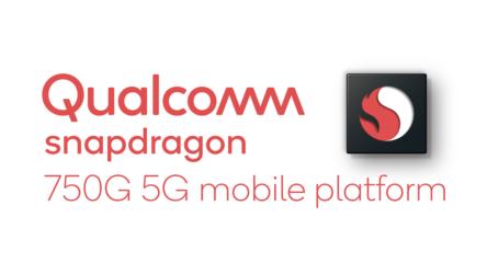 Qualcomm Snapdragon 750G, la nueva propuesta para gaming