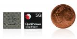 Qualcomm anuncia los chips 5G Snapdragon 865 y Snapdragon 765