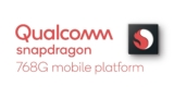 Qualcomm Snapdragon 768G ya es oficial y estas son características