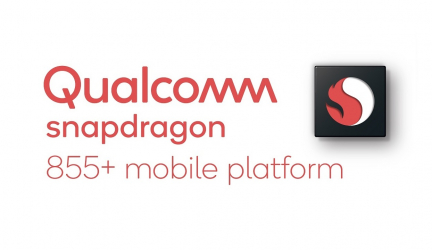 Qualcomm Snapdragon 855 Plus llega a mejor el gaming en móviles